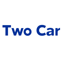 Two Car
